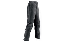 Vaude Women's Steam Pants short black